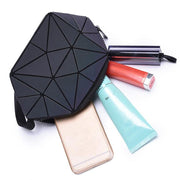 Lumos Holographic Travel Kit