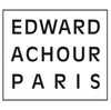Edward Achour Paris Jackets, Tops and Jewellery