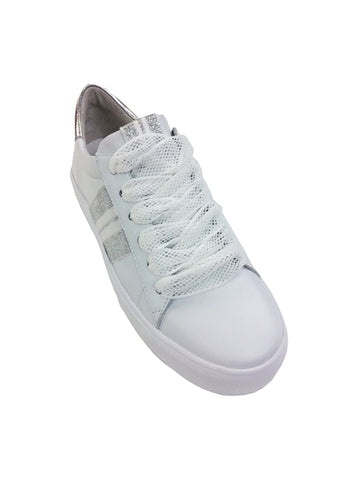 Kennel & Schmenger White Trainers
