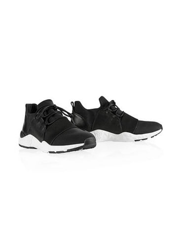 Marc Cain Neoprene Trainers