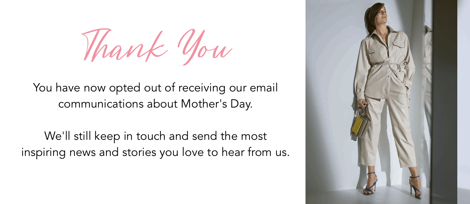 mothers-day-opt-out-izzi-of-baslow