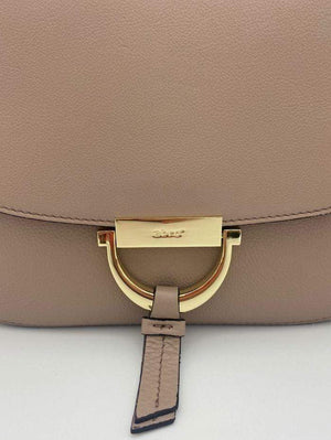 abro Handbags 1 Abro Leather Beige Temi Cross Body Bag 028906-46 izzi-of-baslow