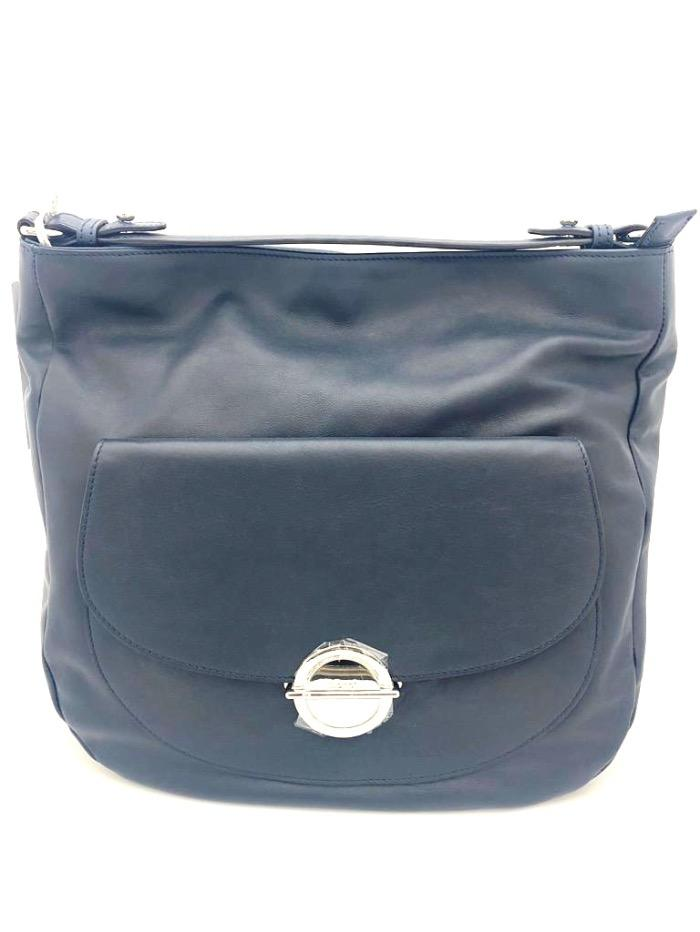 Abro-navy-leather-bag-izzi-of-baslow