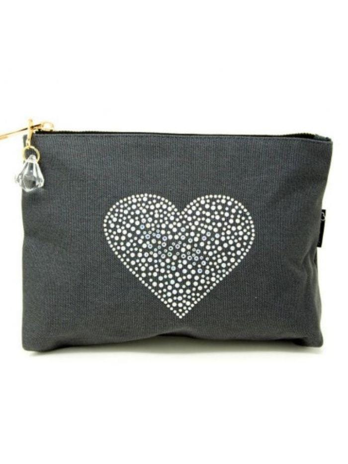 black-colour-accessories-one-size-grey-rhinestone-heart-zip-bag-izzi-of-baslow-