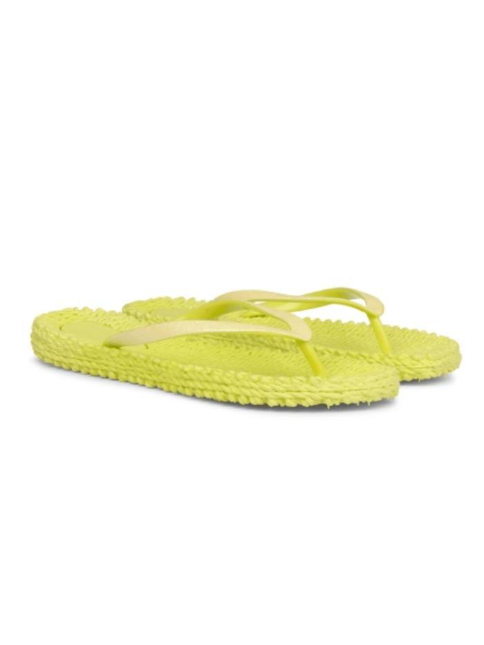 ilse-jacobsen-shoes-ilse-jacobsen-flip-flops-with-glitter-cheerful-01-lime-izzi-of-baslow-