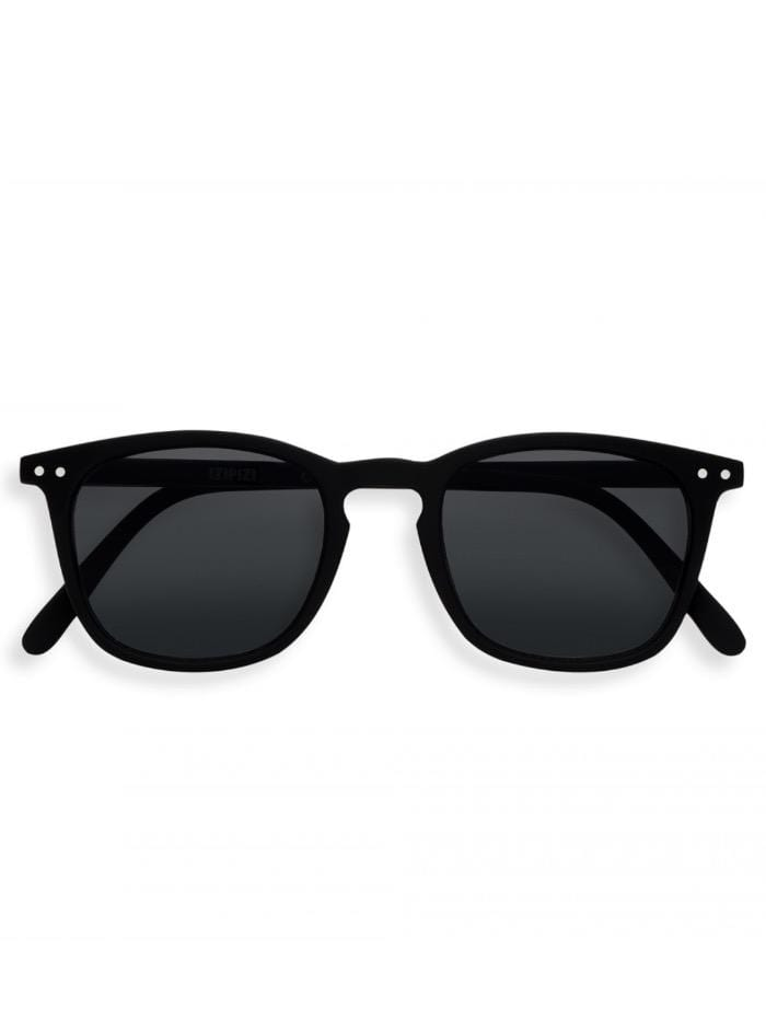 IZIPIZI Accessories IZIPIZI Black #E Reading and Sunglasses SLMSEC01 izzi-of-baslow