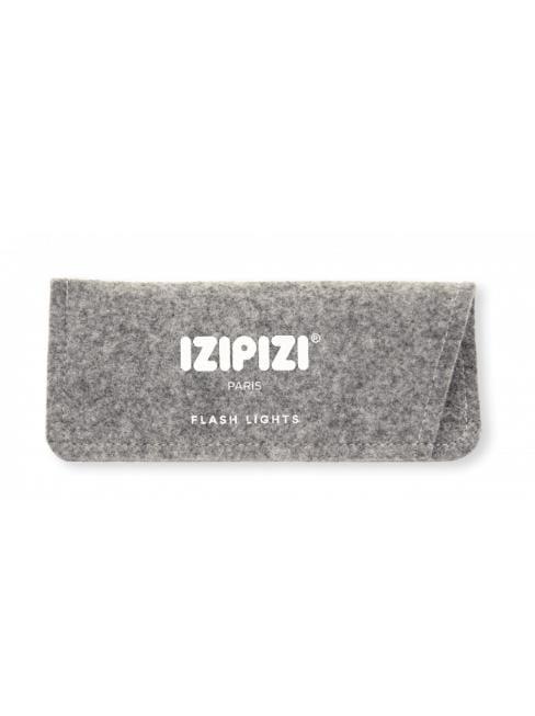 IZIPIZI Accessories IZIPIZI Flash Lights #D Reading Glasses LMSDC100 izzi-of-baslow