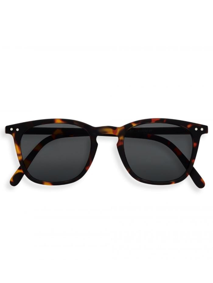 IZIPIZI Accessories IZIPIZI Tortoise #E Reading and Sunglasses SLMSEC02 izzi-of-baslow