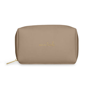 Katie Loxton Accessories One Size Katie Loxton Bag Of Tricks Colour Pop Make Up Bag KLB935 izzi-of-baslow
