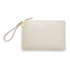 Katie Loxton Gifts One Size Katie Loxton Bride Secret Message Pouch KLB789 izzi-of-baslow