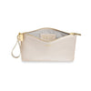 Katie Loxton Gifts One Size Katie Loxton Maid Of Honour Secret Message Pouch KLB791 izzi-of-baslow