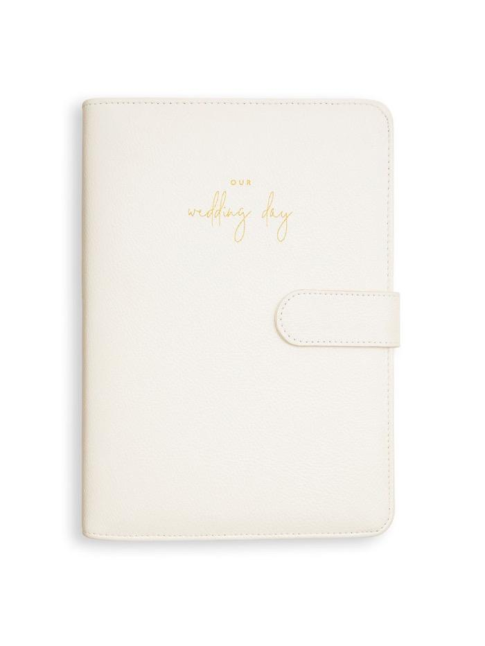 Katie Loxton Gifts One Size Katie Loxton Wedding Planning Organiser izzi-of-baslow