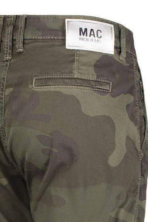 Mac Jeans Jeans Mac Dream Cargo Safari 2311 0430 677B izzi-of-baslow