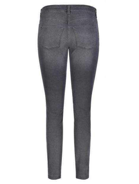Mac Jeans Jeans Mac Dream Skinny Jeans 5402 D975 Dark Grey Used izzi-of-baslow