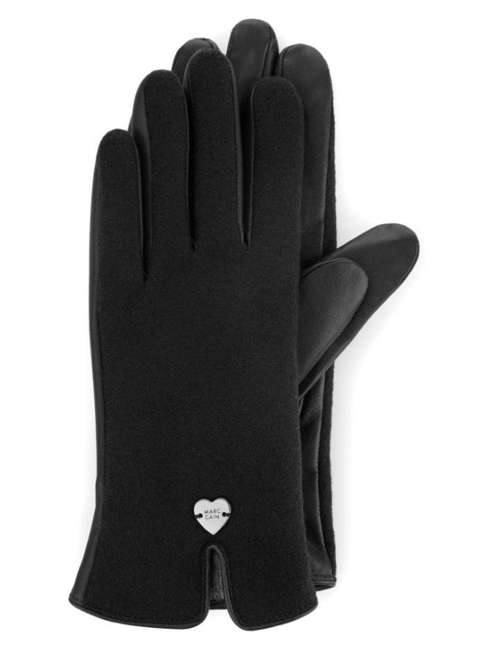 Marc Cain Collections Accessories Marc Cain Collections Gloves Pc F1.03 L82 izzi-of-baslow