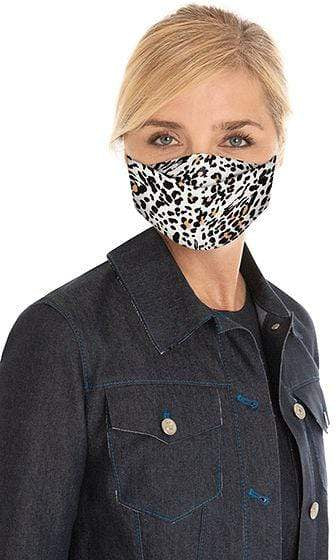 Marc Cain Collections Accessories One Size Marc Cain Face and Nose Mask +R B1.06 J11 izzi-of-baslow