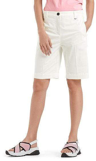 Marc Cain Sports Shorts Marc Cain Sports Shorts in stretch cotton NS 83.04 W46 izzi-of-baslow