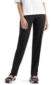 Marc Cain Sports Trousers Marc Cain Sports Pinstriped pants NS 81.03 W47 izzi-of-baslow