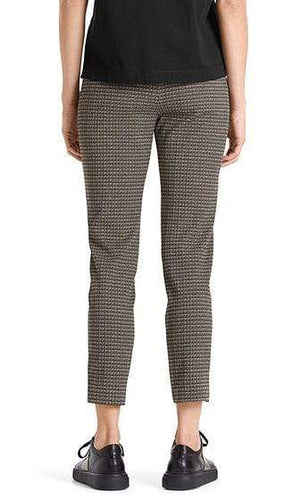 Marc Cain Sports Trousers Marc Cain Sports Trousers PS 81.10 J31 izzi-of-baslow