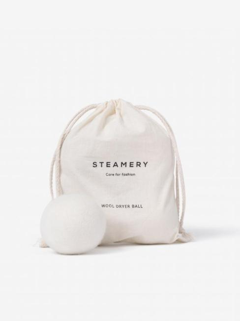 Steamery Accessories One Size Steamery Wool Dryer Balls 1803 izzi-of-baslow