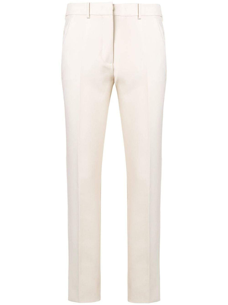 Weekend By Max Mara Trousers Weekend By Max Mara Estella Trousers 51362189 izzi-of-baslow