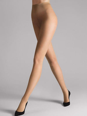 Wolford Accessories Wolford Individual 10 Tights 18382 izzi-of-baslow