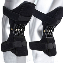 Load image into Gallery viewer, Harda Knee pads/ Knee Humerus/ Knee booster