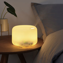Load image into Gallery viewer, Harda Aroma Humidifier