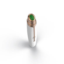 Load image into Gallery viewer, Harda Jade Eye Massager with Double Care Mode Massage/Magnetic Heat - Harda Ecosystem
