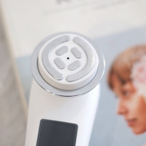 Harda NanoSkin Renewer Facial Anti-aging Rejuvenation Machine