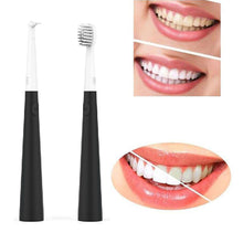 Load image into Gallery viewer, Harda Intelligent Portable Household Multi-function Teeth Cleaning Instrument