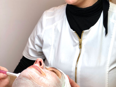 What's the Best Facial in Beverly Hills?