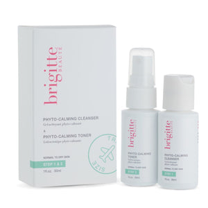 Gift Product - PHYTO-CALMING TRAVEL SET