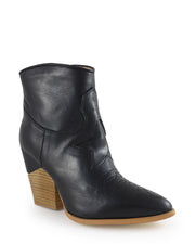 ASTAR - Ankle Boot