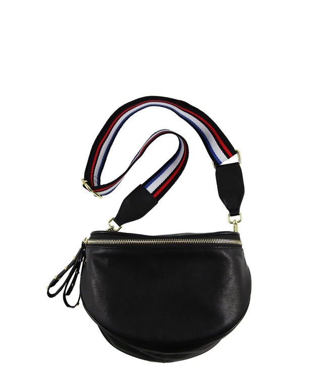 BAG - Leather Bag