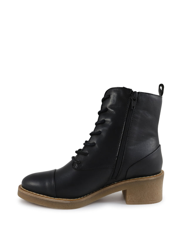 BELINDA - Ankle Boot