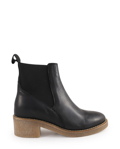 BIELO - Ankle Boot