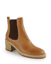 BISCOTI - Ankle Boot