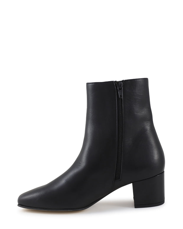 BRIANNA - Ankle Boot