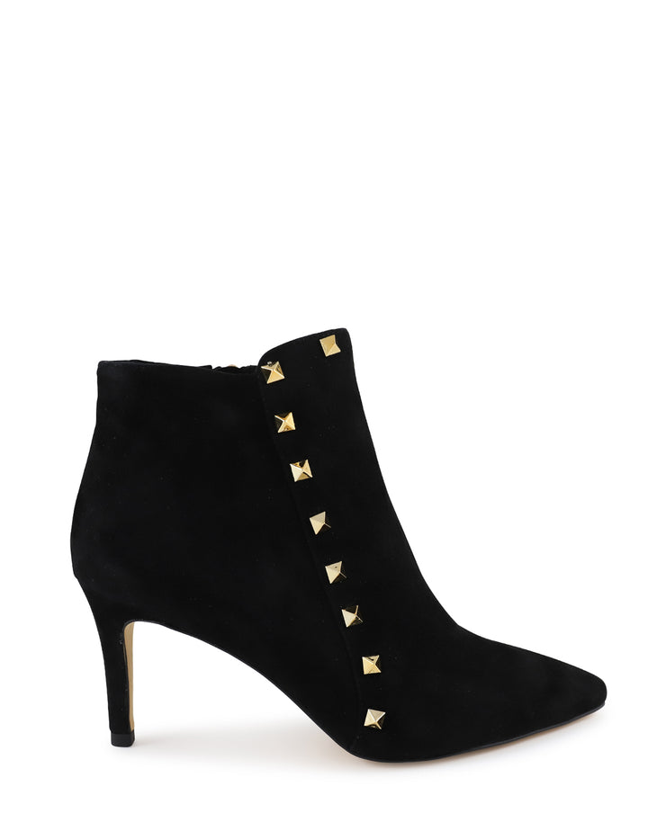 BRYNLEE - Ankle Boot