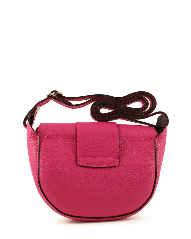 Vivi Saddle Bag