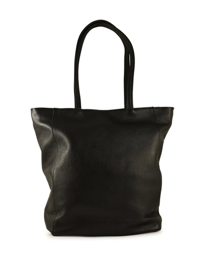 Shopper Big w Zip