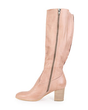 DEMPSING - Knee High Boot