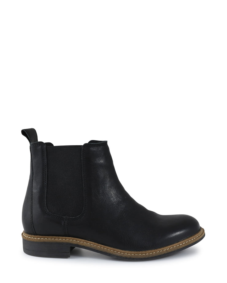EASIE - Ankle Boot