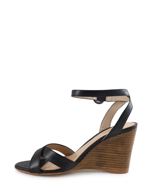 ELIA-MO - Wedge Sandal