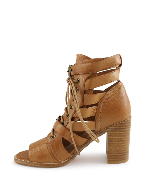 JADDEL - Ankle Boot