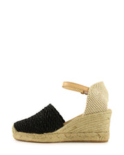 LACRAME - Wedge Espadrille