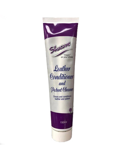 Leather Conditioner / Cleaner
