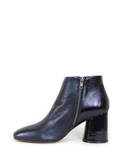 NINETY - Ankle Boot