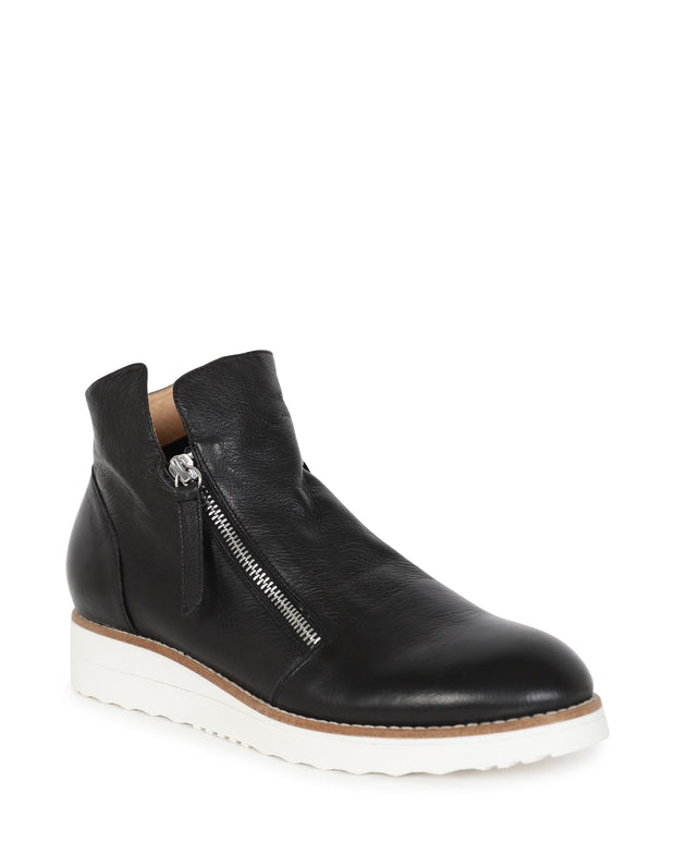 OHMY - Ankle Boot